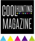 COOLHUNTING MAGAZINE