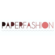 PaperFashion